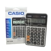 Kalkulator CASIO AX-120B Electronic Calculator 12 Digits AX-120B