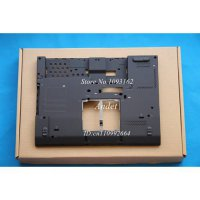 [globalbuy] Lenovo ThinkPad X220T X220 Tablet X230T X230 Tablet Base Bottom Cover Lower Ca/4497577