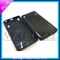#Casing & Cover Spigen Slim Armor Case Lenovo A7000 Plus / Hard Case / Hardcase
