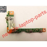 [globalbuy] original For Asus Transformer Book T100 T100TA T100T T100TAF Switch on off pow/4499502