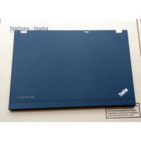 [globalbuy] Lenovo ThinkPad X220I X220 X230 X230I LCD Rear Lid Top Back Cover FRU 04W1406 /4312683