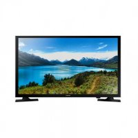 Samsung LED TV UA32J4003 [32 Inch]