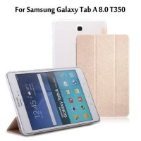 [globalbuy] For Samsung Galaxy Tab A 8.0 T350 T355 P350 P355 8.0 Tablet Ultra thin high qu/4503267