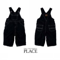 Overall (Baju Kodok) - The Children Place (Boys and Girls)