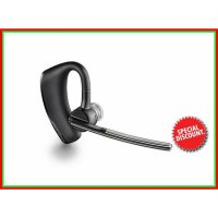 Bluetooth Headset Voyager Legend / Wireless Earphone HP Samsung Xiaomi PROMO