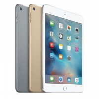 Apple iPad Air 2 16GB 4G + Wifi