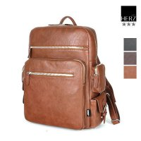 / Man Backpack like / MHz H-716 / M students travel