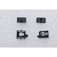 [globalbuy] New Original Battery Lock Clip Battery Latch Buckle for Lenovo ThinkPad X220 X/4497716