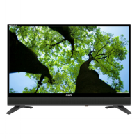 Led Tv Akari Hd Ready 24 Inch Le-24k88