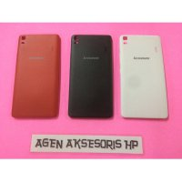 Backdoor Lenovo A7000 Plus A7010 A7000+ Housing Cover Tutup Belakang H