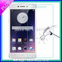#Screen Guard Tempered Glass Oppo R7 Lite (Screen Protector Anti gores Kaca)