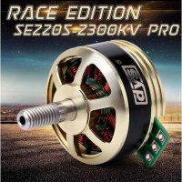 [globalbuy] DYS SE2205 SE2205 PRO 2300KV 2550KV CW CCW mini FPV Brushless Motor for RC Mul/4457282