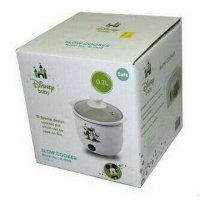 IQ BABY SLOW COOKER - M009