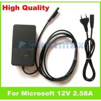 [globalbuy] Genuine 12V 2.58A 36W laptop adapter for Microsoft Surface Pro 3 1625 Pro 4 I5/4495456
