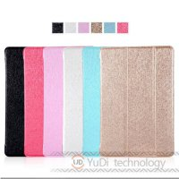 [globalbuy] For Xiaomi Mi Pad High Quality Ultra Thin PU Leather Case Cover For funda Xiao/4497304