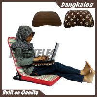 [HOT PRODUCT] meja belajar anak (MODEL BANTAL)