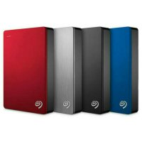 Hardisk External/ Eksternal Seagate Backup Plus Slim 5tb