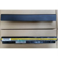 Baterai Laptop Lenovo Ideapad G400s, G400s Touch Series, G40-30,G40-45