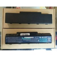 Baterai Laptop Acer Aspire 4732, 4732z, 5332, 5517, 5532 grd original