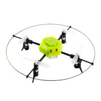 [globalbuy] HOT 1328 SKYHAWK Set High Quadcopter Drone/4555742