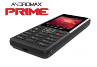 ANDROMAX PRIME NEW QUOTA UNLIMITED 100rb