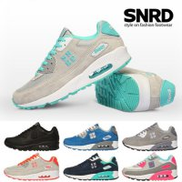 SNRD SN801 sneaker ship from korea fashion shoes