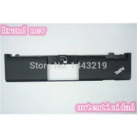 [globalbuy] NEW ORIGINAL 100original Laptop lenovo thinkpad X220 X220I empty palmrest 04W1/3532937