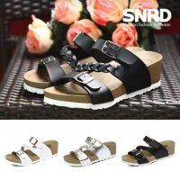 [Paperplanes] SN225 korean men women shoes style