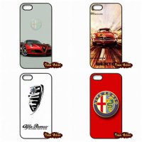 [globalbuy] For Apple iPod Touch 4 5 6 iPhone 4 4S 5 5C SE 6 6S 7 Plus 4.7 5.5 Supercar Al/4229906