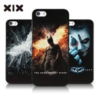 [globalbuy] For iPhone 5S case 4 4S 5 5S 5C 6 6S Plus Heroes PC cover for iPhone 6S case 2/4229642