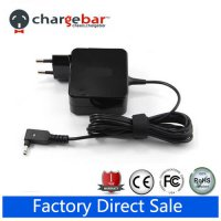 [globalbuy] Original 19V 3.42A 65w AC Adapter Battery Charger for Asus Zenbook Prime UX21A/2845720
