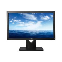 Dell Led Monitor 19 Inch E1916Hv Hitam