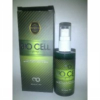 bio cell spray moment apple stem cell HGH biocell