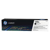 Toner HP M153/M176/M177 Black LaserJet Toner Cartridge