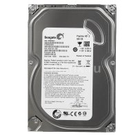 Seagate 500GB Internal Hard Drive 3,5''