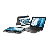 DELL 2 IN 1 Latitude 3379 i3-6100U Win 10 Pro