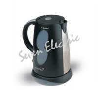 New Electric Kettle - OXONE OX-232 Zn3447