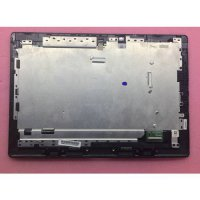 [globalbuy] For Acer Aspire Switch one 10E 10 E 13NM-1XA0301 LCD LED Display Touch Screen /4501977