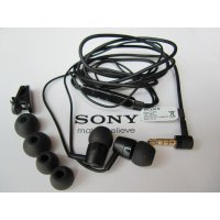 Earphone Sony Xperia MH750 ORIGINAL 100% | Handsfree Hf Sony MH 750