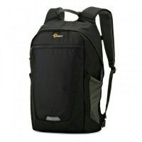 Lowepro Photo Hatchback Series BP 250 AW II Backpack