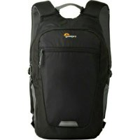 Lowepro Photo Hatchback Series BP 150 AW II Backpack