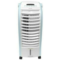 SHARP PJ-A36TY AIR COOLER