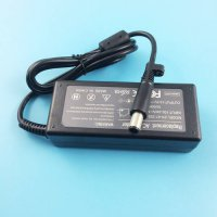 [globalbuy] NEW 19.5V 3.33A AC power supply adapter charger for HP elitebook 2170P 2540p 2/4301407