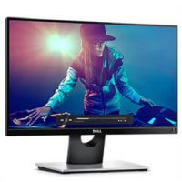 Sale Monitor LED DELL S2216H