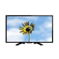SHARP 24LE170 LED TV [24 Inch]