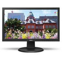 Sale MONITOR LED BENQ DL2020 19.5 Inch