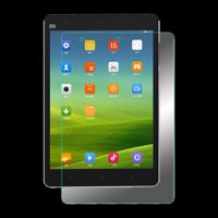 Explosion Proof Tempered Glass Film Xiao Mi Pad