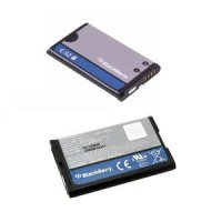 Baterai Blackberry Gemini 3G 8520/9300 CS-2 CS2 ORIGINAL 100% Battery
