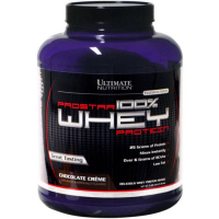 UN Ultimate Nutrition Prostar Whey 5.28 lbs protein Lmen nitrotech