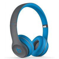 Headphones Bluetooth Headphone Wireless Headset Exstra Bass Aktive Collection Beats Solo